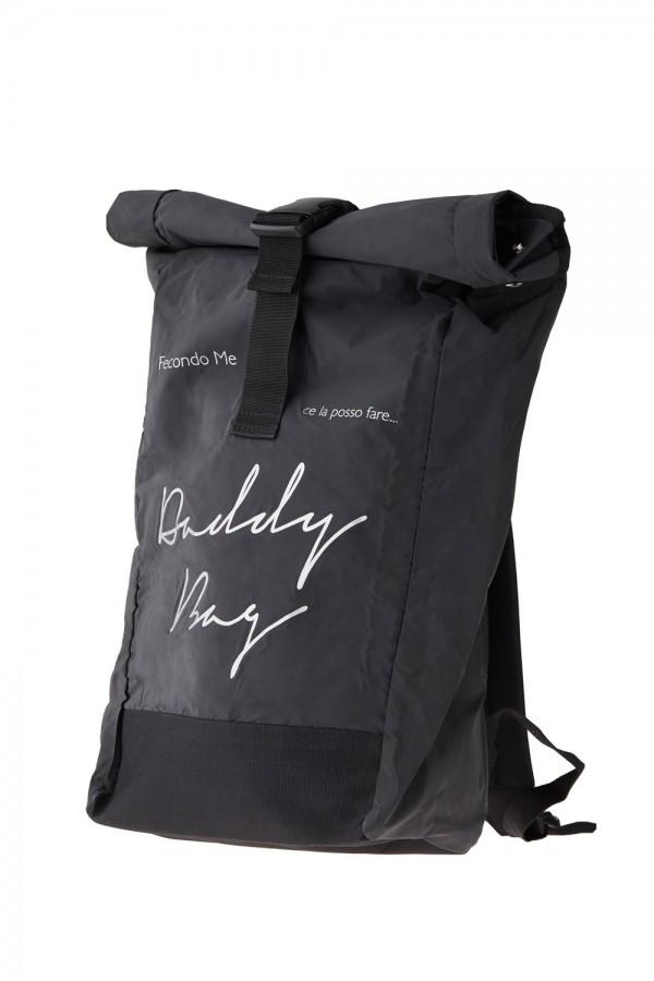 Daddy Bag