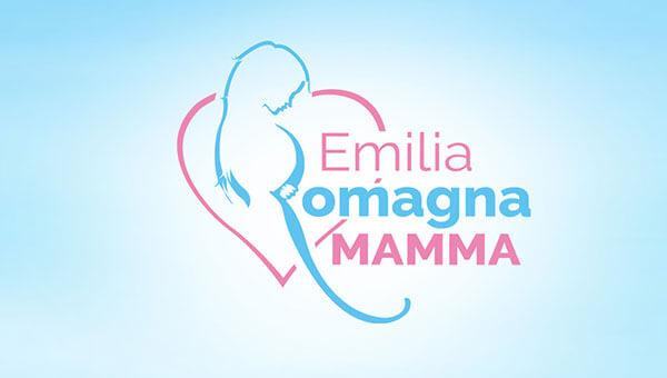 Emilia Romagna Mamma